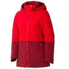 Women's Snowboard Jackets   evo outlet