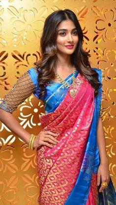 Beautiful Blonde Girl, Beautiful Girl Photo, Beautiful Girl Indian, Most Beautiful Indian Actress, South Indian Actress Photo, Indian Actress Images, Indian Actresses, Beautiful Bollywood Actress, Beautiful Actresses