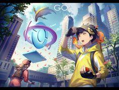 #Pokemon #Anime