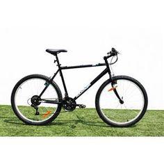 Buy Btwin ROCKRIDER 5.0 MAN New Bike