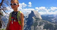 Educational Travel Opportunities in National Parks #SummerLearning