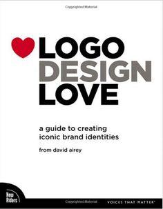31 Unique Books Every Graphic Designer Should Read
