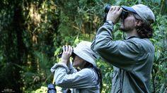 #Yacutinga #Lodge Yacutinga Lodge, significa entrar en comunión con la Naturaleza, se trata del primer ecolodge de la Argentina, el cual comenzó a construirse en 1998 para recibir a sus primeros dos huéspedes la primer noche del nuevo milenio... http://natarg.com.ar/yacutinga-lodge-y-su-refugio-privado-de-vida-silvestre/