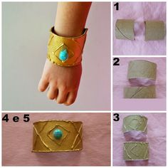 Ancient Egypt Crafts, Egyptian Crafts, Egyptian Party, Egyptian Jewelry, Egyptian Costume Kids, Ancient Aliens, Ancient History, Family Costumes, Diy Costumes