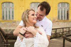 #nandohellmann #precasamento #esession #prewedding #wedding #dress #nature #love #casal #noivos #ensaio