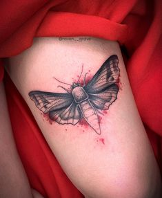Tatuagem colorida: Joga mais cor que está pouco! - Blog Tattoo2me Watercolor Tattoo, Tattoos, Blog, Magic, First Tattoo, Color Tattoo, Colourful Art, Get A Tattoo, Colors
