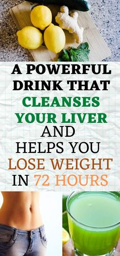 This amazing drink can help you clean your liver and will help in the process of losing weight without much effort. Health And Fitness Articles, Health Advice, Health And Wellness, Health Fitness, Usa Health, Health Diet, Fitness Tips, Healthy Habits, Healthy Tips