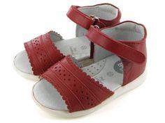 62dd32a83 plátené tenisky modré, kvalitna detska obuv, obuv pre deti, detske kozene  topanky, prve kroky, zimne detske topanky, detske sandale,