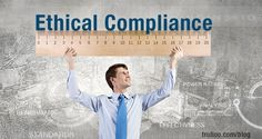 Meaningful Measurement of the Effectiveness of an #Ethics and #Compliance Program.