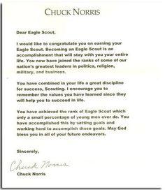 cool eagle scout letters boy scout troop cub scouts eagle scout project ideas