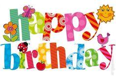 1455 best birthday clipart images on pinterest birthdays birthday rh pinterest com birthday clip art for women free Cartoon Birthday Clip Art for Women