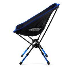 Best Fishing Chair Cheap Portable Folding Lightweight fishing chair Foldable Camping Chair Beach Picnic Garden Chairs #Affiliate