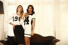 #fashionblog #fashiondiaries #instastyle #fashiondiary #instadaily #fashion #womensstyle #womenswear #stylish #clothing