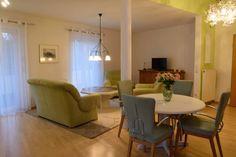 2 bedrooms, plus apartment, $358 2 nights