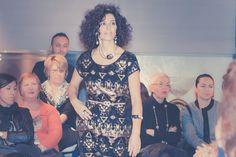 Gioieli in stile contemporaneo by Rosy Venetucci per Didoni