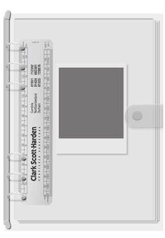 Printable Scrapbook Paper, Printable Paper, Framed Wallpaper, Wallpaper Stickers, Clueless Aesthetic, Study Flashcards, Diy Agenda, Ascii Art, Cd Design