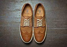 Hush Puppies Suede Slip-Ons & More
