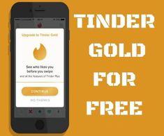 Plus apk tinder Free Tinder