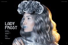 #fatimanasir #creative #makeup #makeupartist #chanelmakeup #mehron #kryolan #icequeen #swarovskielements #essie #limecrime Chanel Makeup, Ice Queen, Creative Makeup, Essie, Lime Crime, Movies, Movie Posters, Art, Art Background