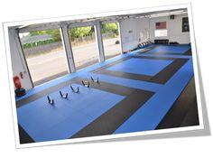 Mendonca Academy of Martial Arts