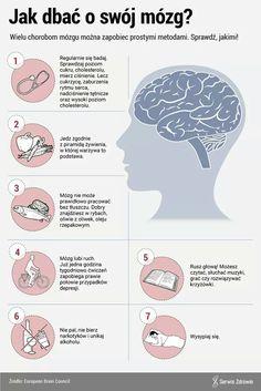 Andrew Matthews, Neuroplasticity, School Notes, Self Care, Natural Remedies, Wellness, Education, Healthy, Brain