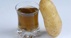 De helende eigenschappen van aardappelen zijn al honderden jaren bekend. Aardappelsap is vooral bekend vanwege de veelzijdigheid bij de behandeling van een breed scala van verschillende ziekten. Aa…