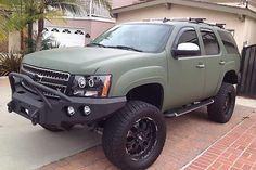 Image result for diy truck front bumper