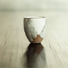 Sake Cup, Buy Unique Gifts From CultureLabel.com