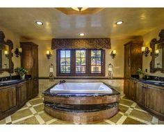Master Bathroom Huge top 10 modern bathroom sink design ideas in 2017 | sinks, bathroom
