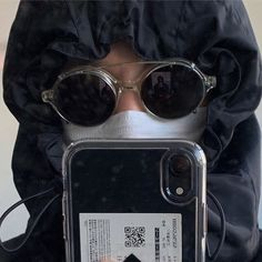 """""""absolutely fucking done with this fucking virus this is a """"losing my shit"""" moodboard"""" Aesthetic Grunge, Aesthetic Photo, Aesthetic Girl, Aesthetic Pictures, Mode Ulzzang, Ulzzang Girl, Flipagram Instagram, Tumbrl Girls, Profile Pictures Instagram"""