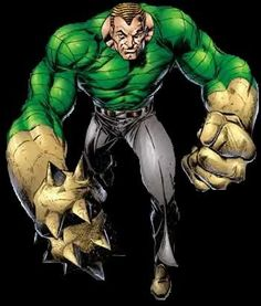 Super Heroes And Villains on Pinterest   Marvel, Batman ...