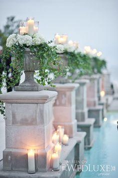terrac, flower