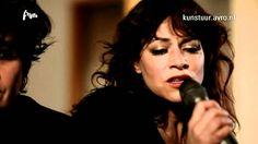 Art Tracks - Ellen ten Damme & Frédérique Spigt - Niet met en zonder elkaar
