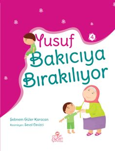 yusuf 4 Family Guy, Guys, Fictional Characters, Fantasy Characters, Sons, Boys, Griffins