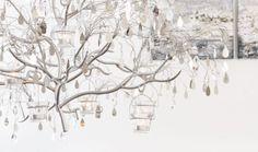 Pentik Christmas tree