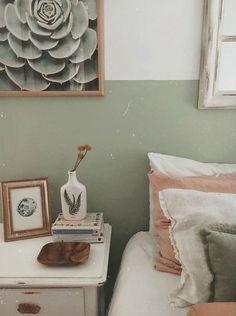 Nos encanta descubrir decoraciones únicas y casas reales como la que tenemos hoy en el blog.http://www.diariodeco.com/2018/03/casas-reales-una-casa-bohemia-en-cadiz.html