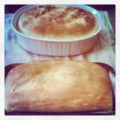 Amish White Bread, Amish Recipes, Freshly Baked, Allrecipes, Breads, Rolls, Detail, Cooking, Ethnic Recipes