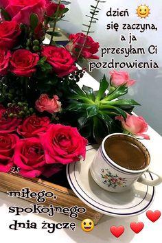 Container, Mugs, Tableware, Coffee, Kaffee, Dinnerware, Tumblers, Tablewares, Cup Of Coffee