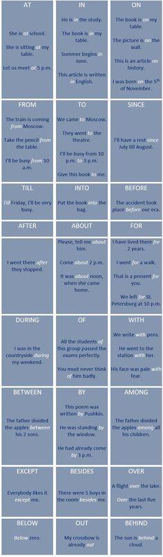 essay on importance of learning english language