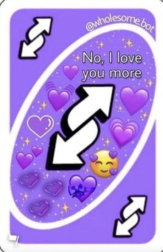 Vente en gros Love Dating Love You Meme, Cute Love Memes, Uno Cards, Whatsapp Text, Funny Boyfriend Memes, Snapchat Stickers, Text Memes, She Loves You, Mood Pics