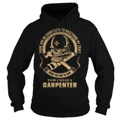 Carpenter T Shirt LIMITED TIME ONLY. ORDER NOW if you like, Item Not Sold Anywhere Else. Amazing for you or gift for your family members and your friends. Thank you! #carpenters