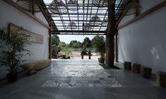 Gallery of Pho Da Cafe / hausspace - 3