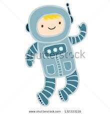 astronaut cartoon cute - Google 搜尋