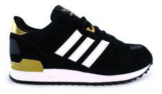 f8907323d47 adidas ZX 700 Dames Sneaker online kopen