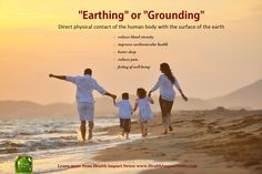 http://healthimpactnews.com/2013/are-you-well-grounded-studies-show-earthing-improves-health/