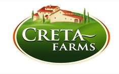 Creta Farms Deli #meats