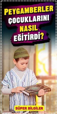 - Bestworld Tutorial and Ideas Ramadan, Islam, My Favorite Things, Children, Sports, Website, Disciplining Children, Parenting, Young Children