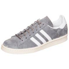 adidas climacool sneaker schuhe torsion equipment