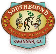 Savannah's new brewery, Southbound Brewing Company will soon offer tours and tastings!