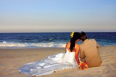 Meliá Cabo Real All Inclusive Beach & Golf Resort - Mexico Wedding Venue